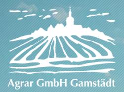 Agrar GmbH Gamstädt