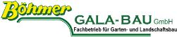 Böhmer GALA-BAU GmbH
