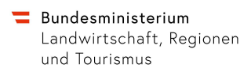 Höhere Bundeslehr‐ und Forschungsanstalt für Landwirtschaft Raumberg‐Gumpenstein (HBLFA), Institut für Tier, Technik und Umwelt, Abteilung Tierhaltungssysteme, Technik und Emissionen
