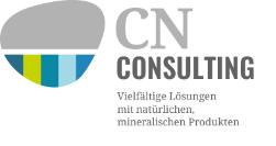 CN Consulting + Baustoff-Vertriebsgesellschaft mbH