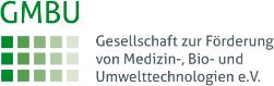 GMBU e.V., Fachsektion Halle