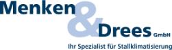 Menken & Drees GmbH