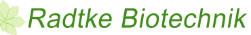 Radtke Biotechnik